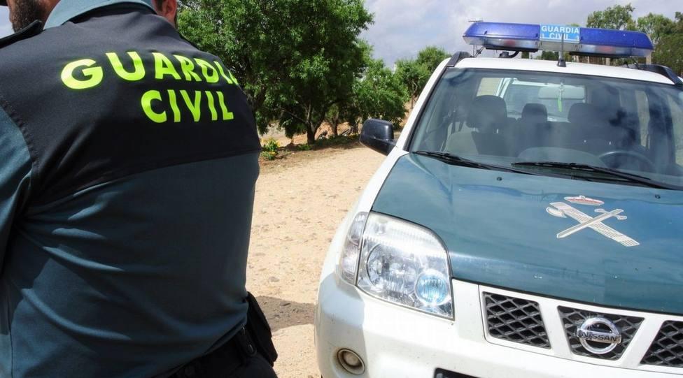 El delegado del Gobierno advierte a los vecinos de La Aljorra que organizar patrullas ciudadanas es ilegal