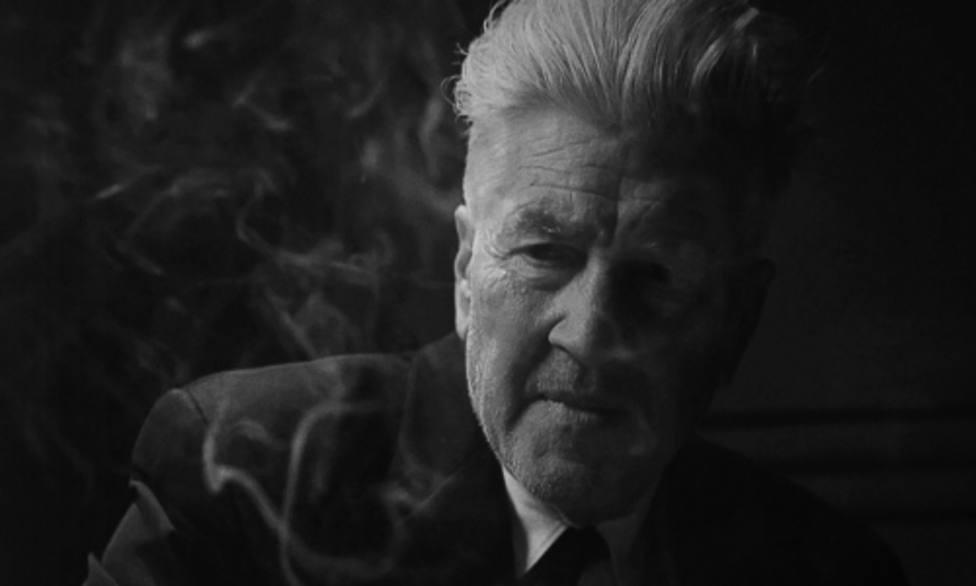 David Lynch presenta su nuevo cortometraje Whad did Jack do por sorpresa en... ¡Netflix!