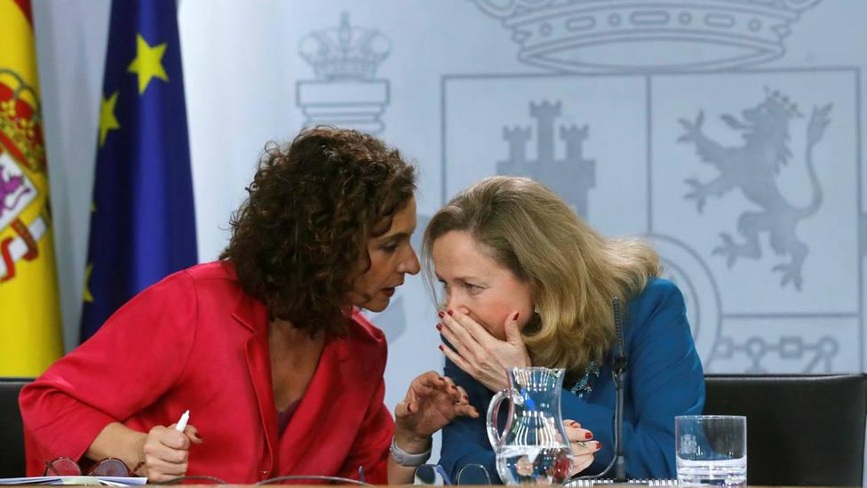 El Gobierno pretende recaudar más con la Tasa Tobin que Francia o Italia