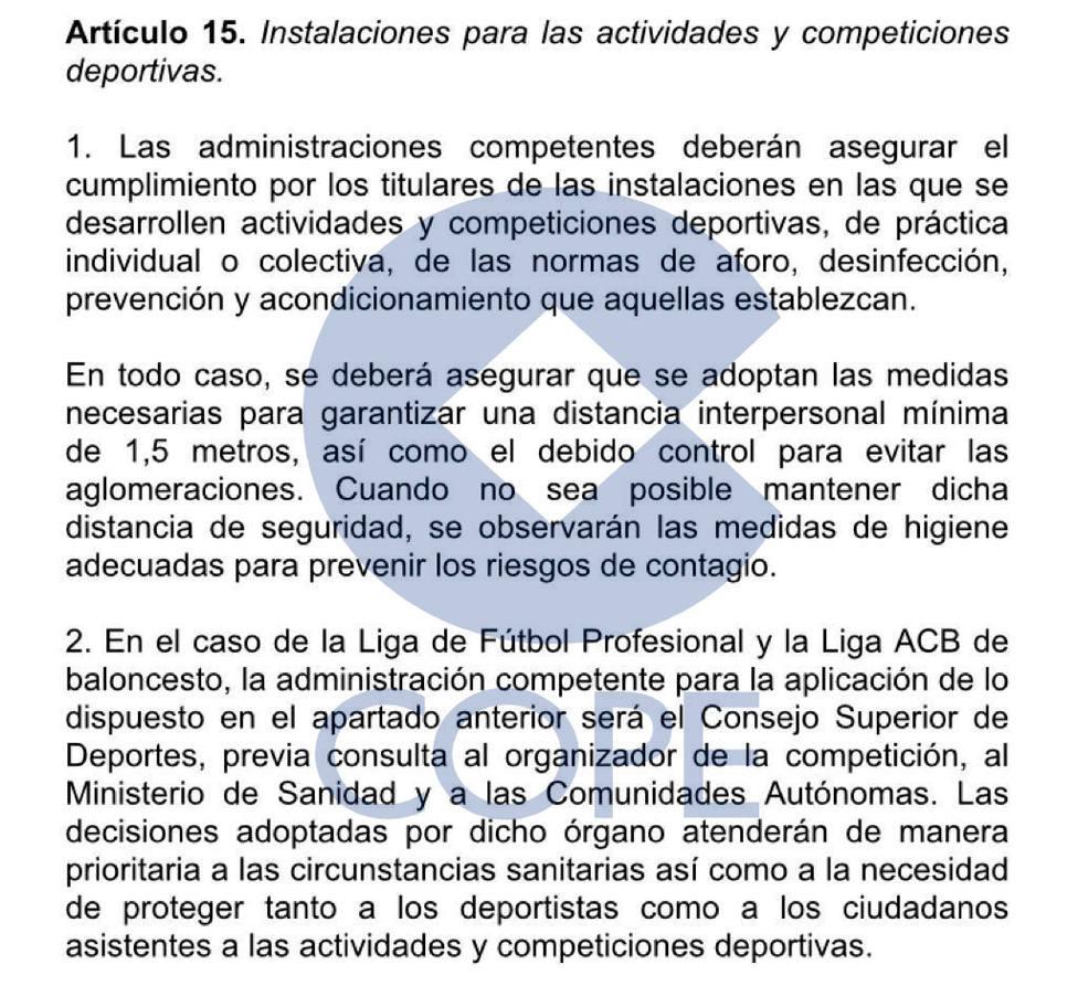 [HILO ÚNICO] LaLiga Santander 2019/2020 - Página 29 1591693692904