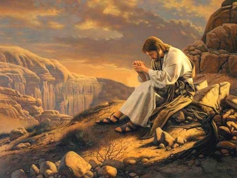 El Evangelio del 7 de julio: La mies es abundante, pero los trabajadores son pocos