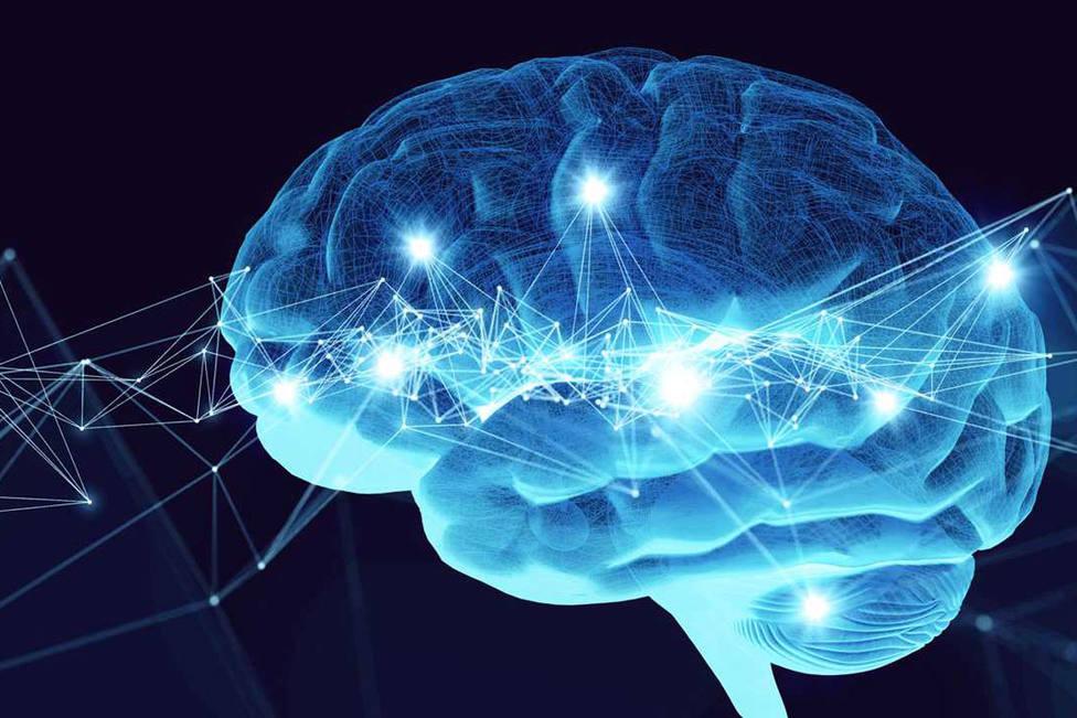 La neuropsicología y la enfermería neurológica en la lucha contra el Alzheimer
