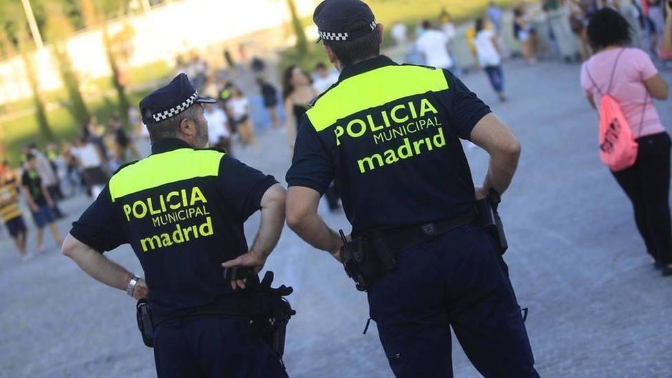 Muere un hombre de 39 años tras ser agredido por varios jóvenes y menores en Velilla (Madrid)