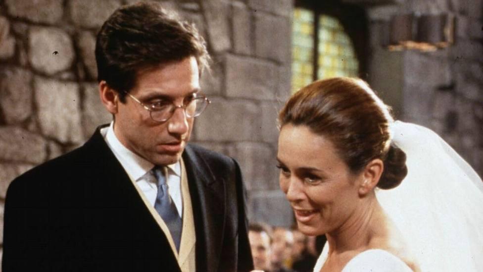¿Qué fue de Emilio Aragón, uno de los directores y protagonistas de Médico de Familia?