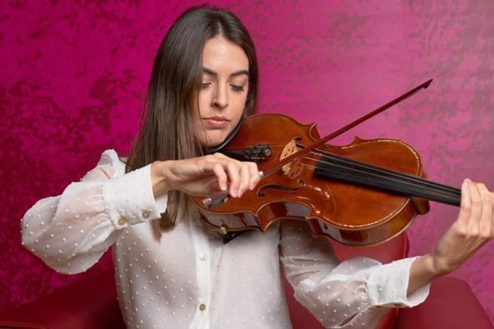 La Real Orquesta Sinfónica de Sevilla celebra el domingo su sexto concierto del ciclo de música de cámara