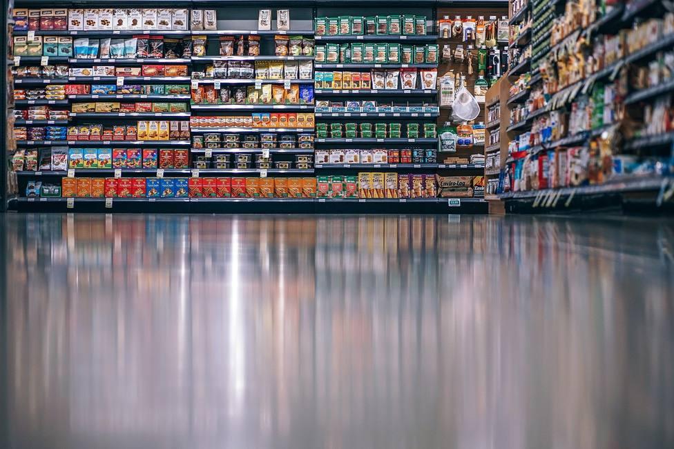 El producto que no encontrarás en ningún supermercado: vuela de las estanterías