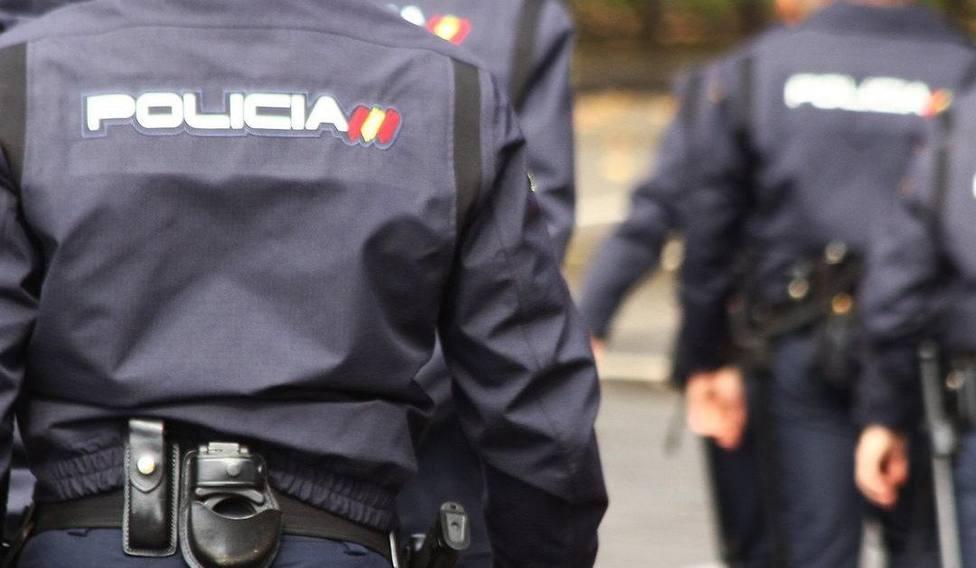 ctv-hqq-la-polica-ha-detenido-a-un-hombre-por-abusar-sexualmente-de-su-nieta