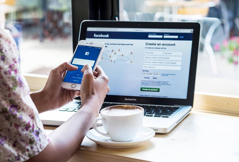 Filtran 11 de cuentas españolas de Facebook: Cómo comprobar si estás afectado