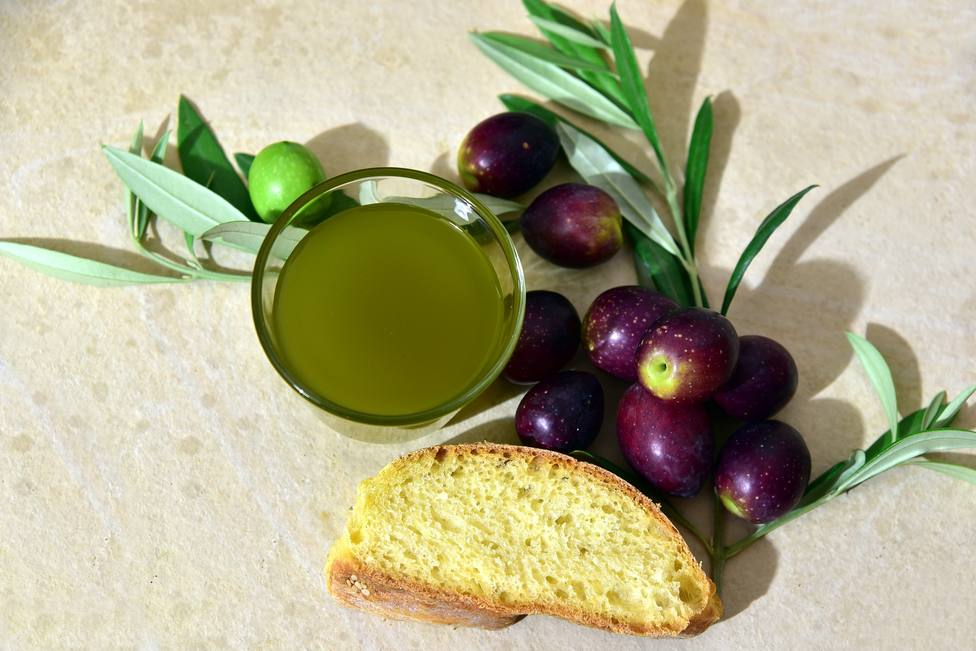 ctv-jqk-olive-oil-3803152 1920