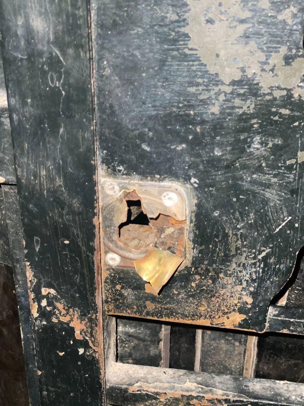 ctv-je3-puerta-forzada-robo-fustrado-16-4-21