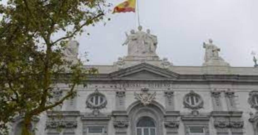 ctv-asq-sede-del-tribunal-supremo