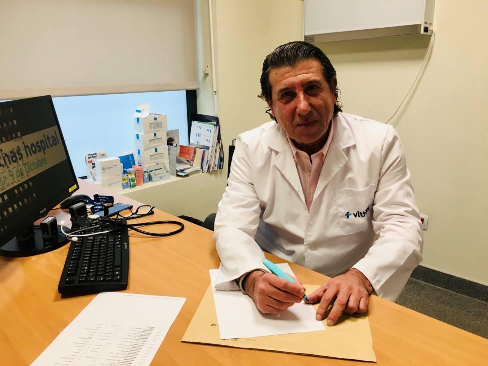 ctv-7u1-doctor-baixauli
