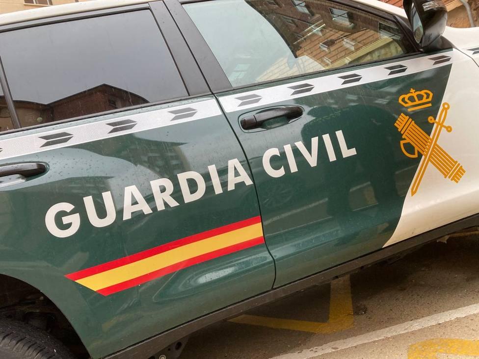 ctv-ijp-foto-guardia-civil-robos-interior-vehiculos