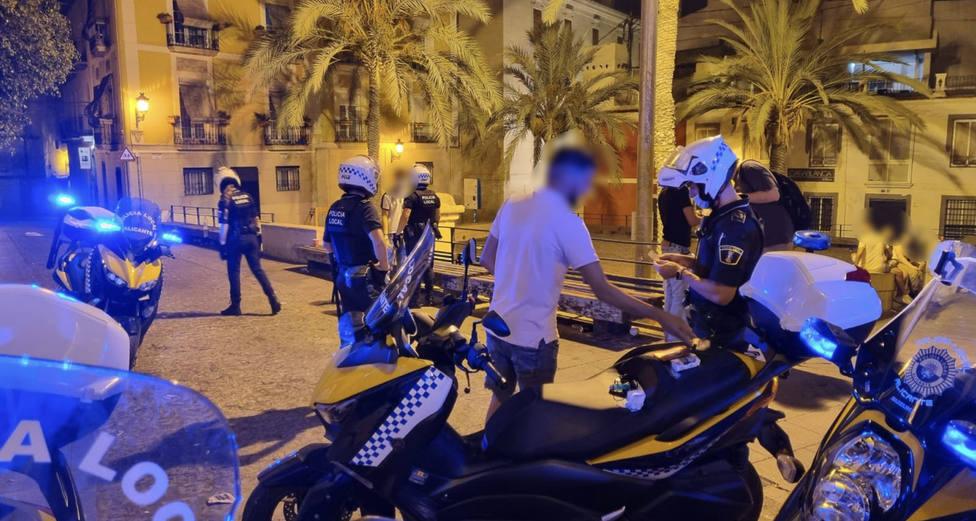 ctv-4mw-imagen-policia
