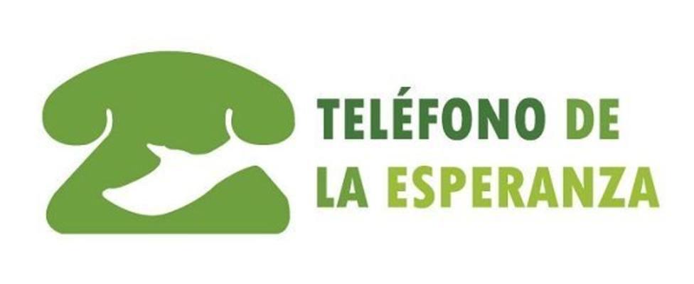 ctv-asg-el-telefono-de-la-esperanza-600x245