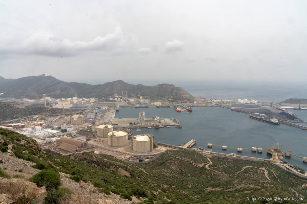 ctv-ycr-puerto-graneles-