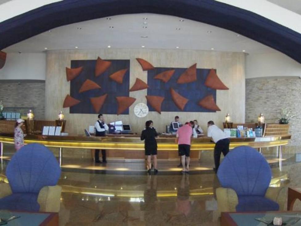 ctv-svm-hotel