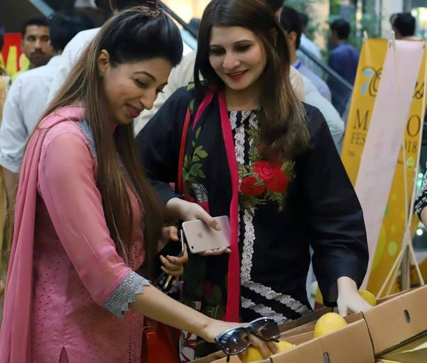 El refugio de formación y acogida para las mujeres cristianas que sufren abuso en Pakistán