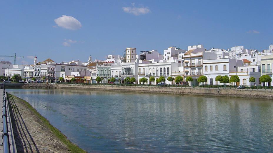 Ayamonte (Huelva)