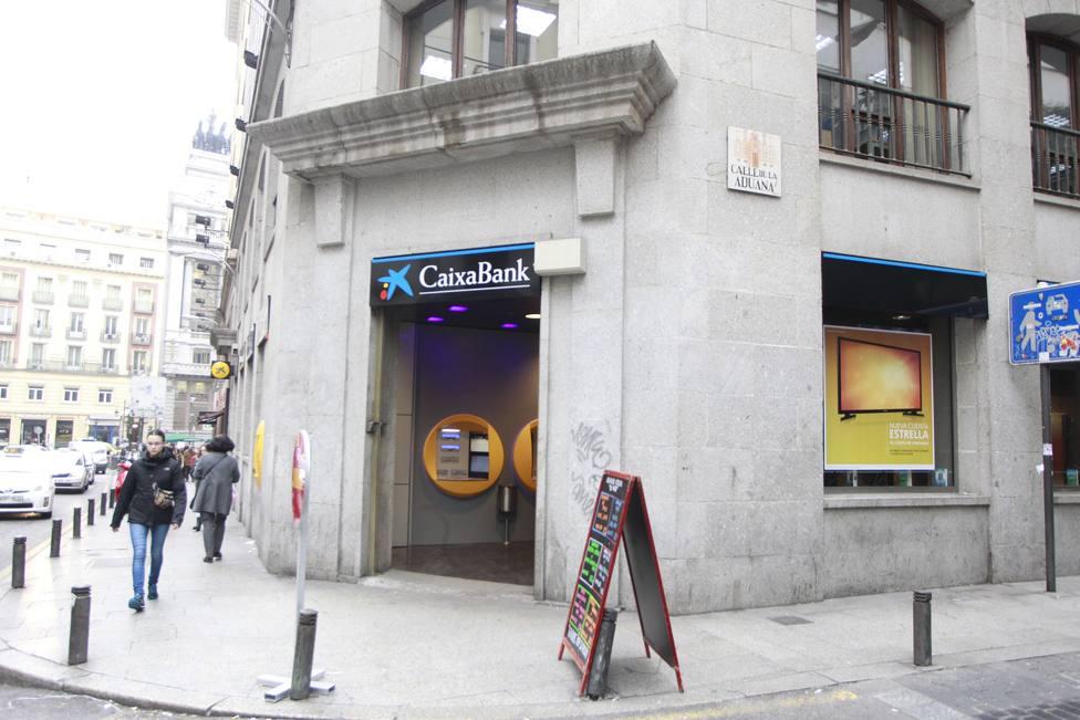 CaixaBank crea una nueva comisión de Innovación, Tecnología y Transformación Digital