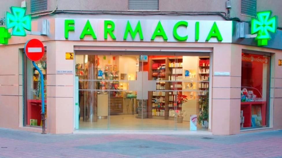 FEFE informa de que en 2018 las farmacias pagaron, entre deducciones y descuentos, más de 450 millones de euros