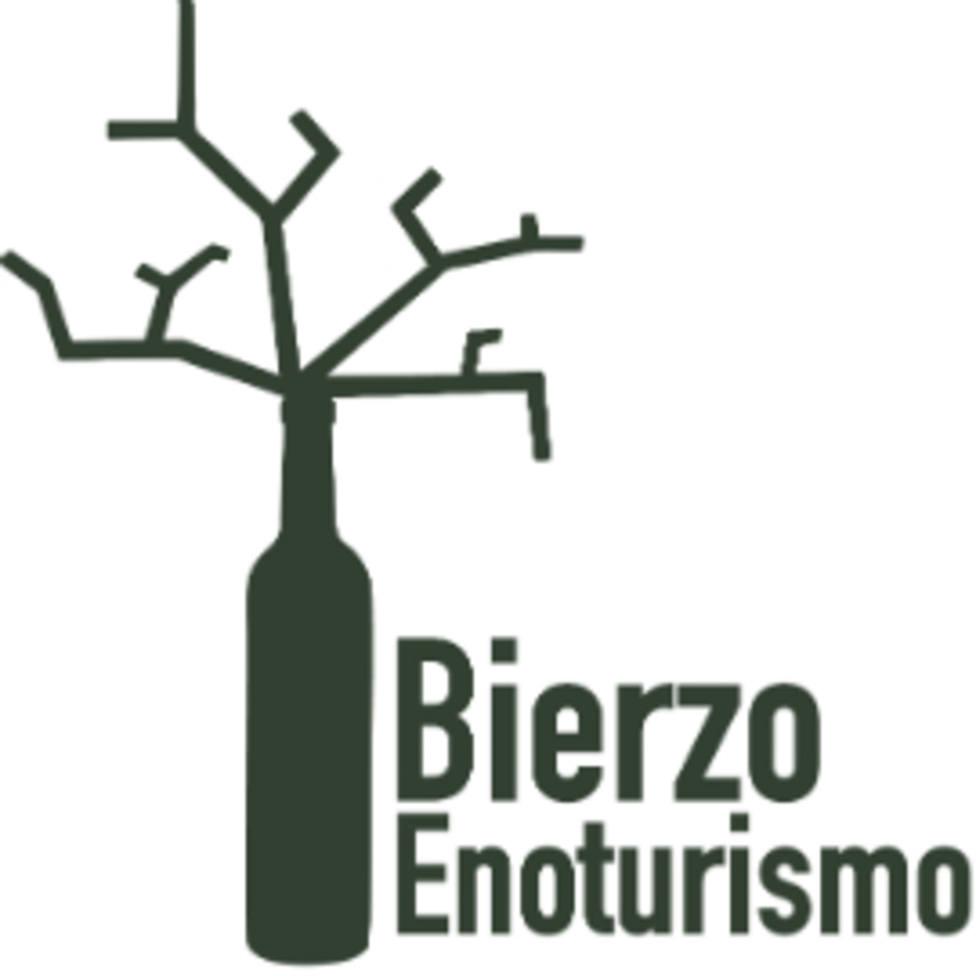 ctv-4u8-ruta-del-vino-de-el-bierzo---logo-detalle tcm8-22164