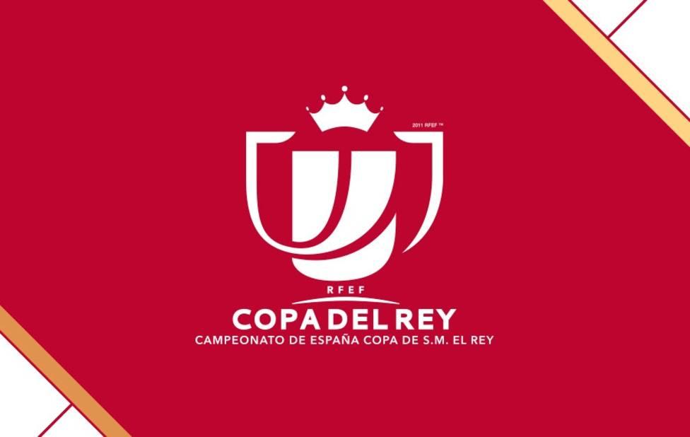 La RFEF saca a concurso los derechos de TV para Europa de la Copa del Rey hasta 2022