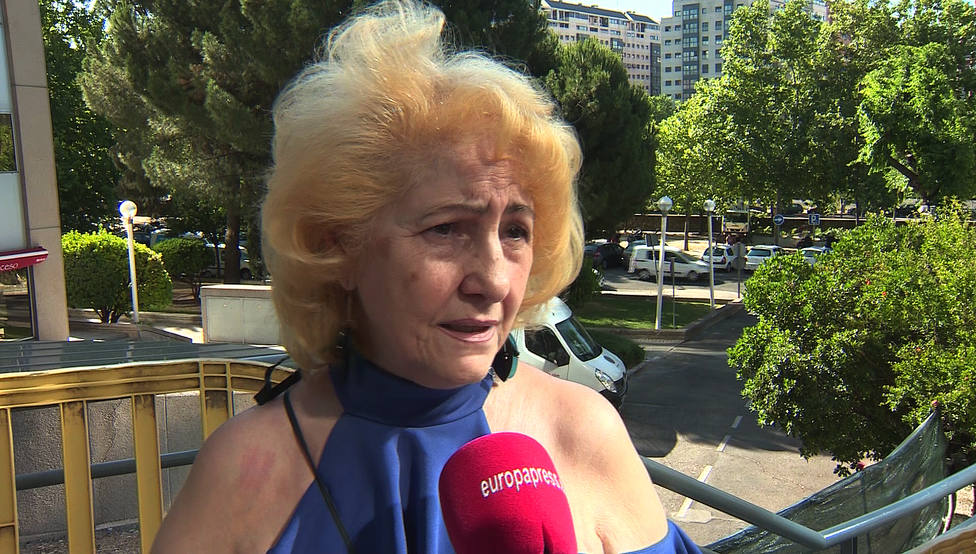 El Defensor del Paciente pide a Carcedo la eliminación de las guardias de médicos y enfermeros