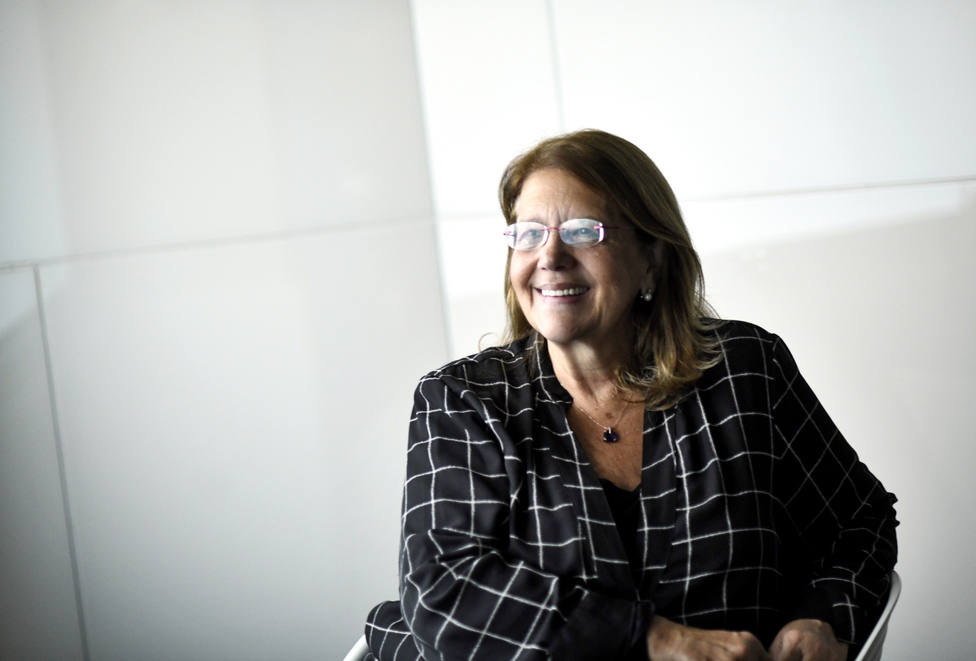 El PP cree propio de república bananera que Bacigalupo, marido de Teresa Ribera, aspire a presidir la CNMC