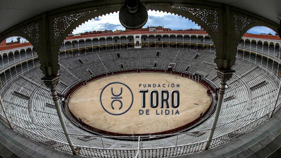 El mundo taurino, a través de la Fundación del Toro de Lidia, solicita un plan de futuro a las administracione