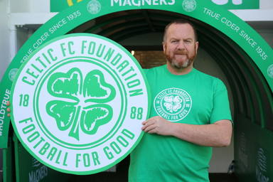 ctv-tvi-celtic-foundation