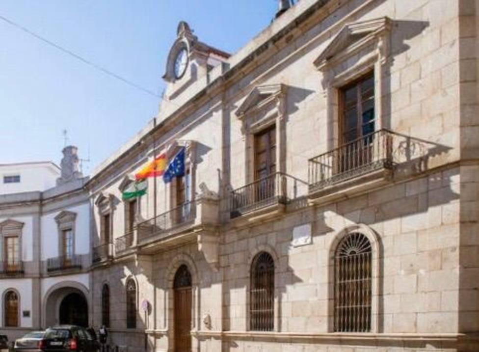 El Ayuntamiento de Pozoblanco cierra el primer semestre con un ratio de pago a proveedores de 19,27 días