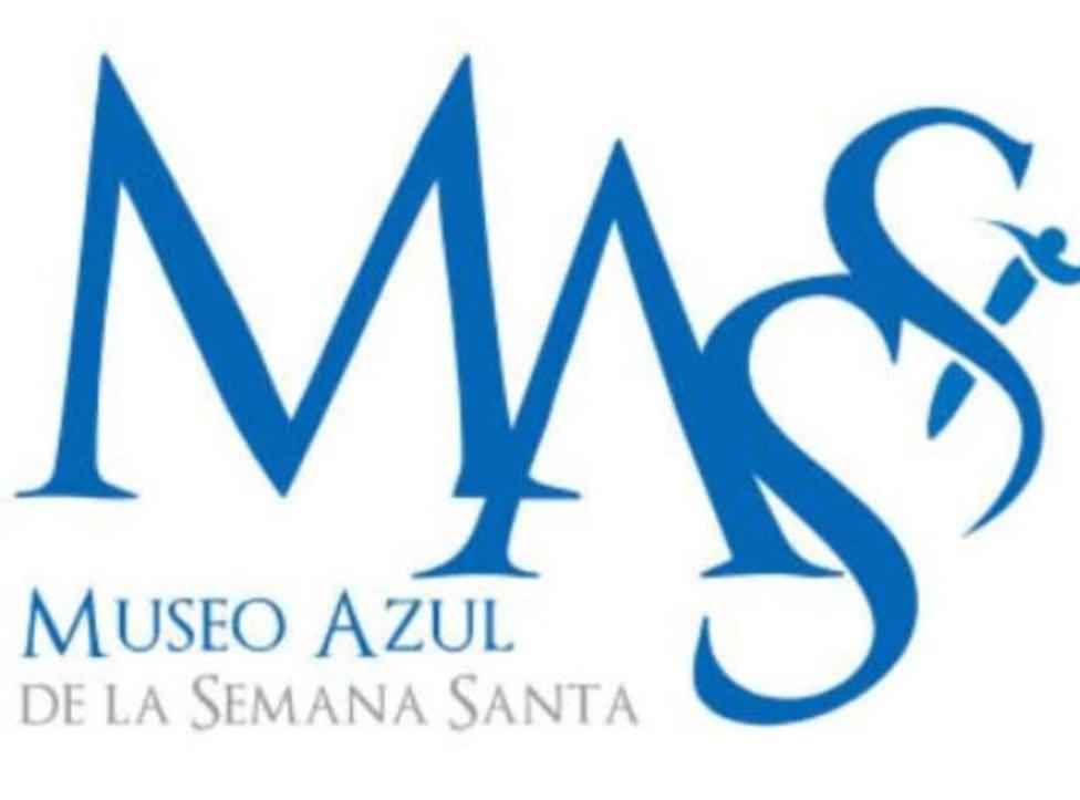 El Paso Azul mantendrá cerradas las instalaciones expositivas del Museo