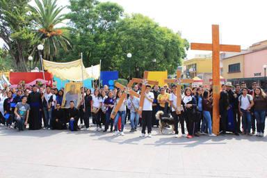 ctv-7tr-obras-misiones-pontificias