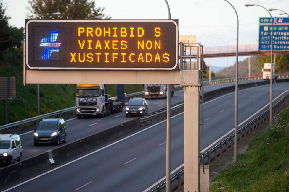 Autopista AP9