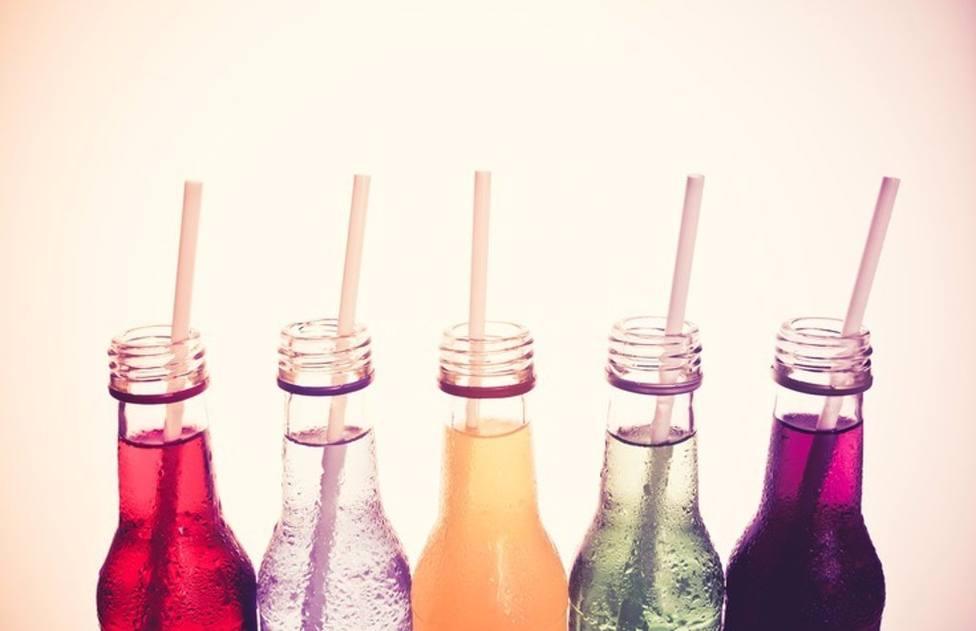 La cadena alimentaria advierte: la subida del IVA a los refrescos podría suponer la pérdida de 6.000 empleos
