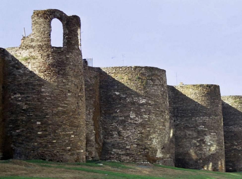 Unanimidad en Lugo para crear un fondo de capital riesgo de 12 M destinado a fomentar inversiones