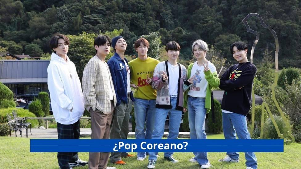 Un repaso rápido al K-pop: 10 canciones fundamentales del pop coreano