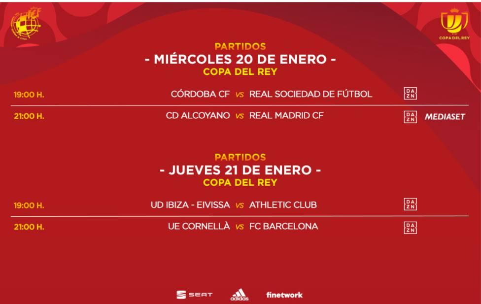 La UD Ibiza de David Morillas se enfrentará al Athletic Club de Bilbao en Can Mises.