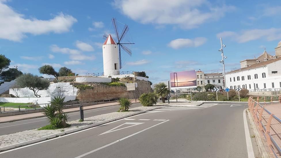 El Ayuntamiento de Es Castell inicia el proceso deredacción del Plan