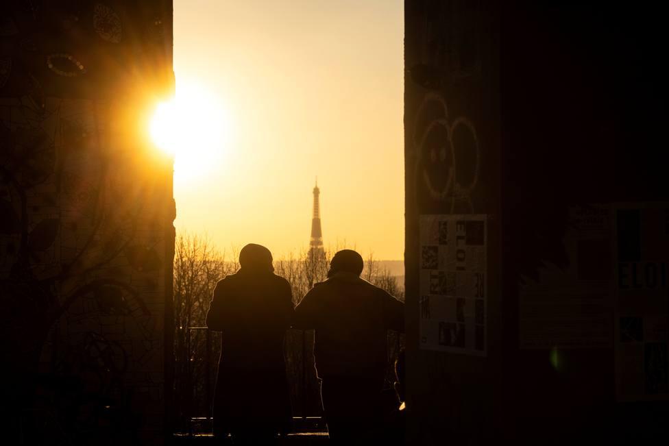 Francia supera los 88.000 fallecidos por coronavirus tras notificar 238 nuevas muertes