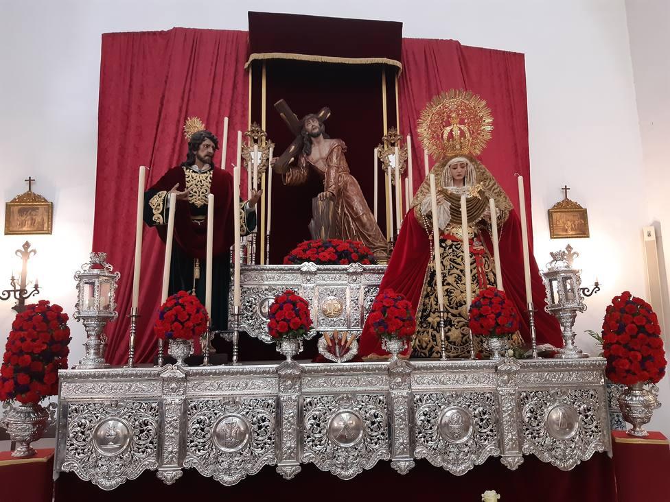 ctv-viv-altar-cofrada-trabajo