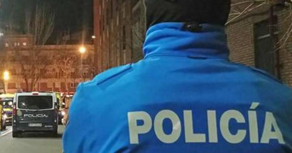 ctv-rwk-policia-valladolid-k8ld--1200x630abc