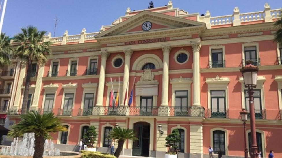 ctv-sex-2561 ayuntamiento-de-murcia