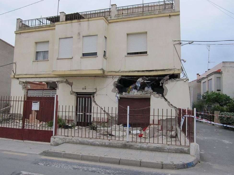 El Gobierno regional pone en valor que Lorca afronta la recta final de la mayor regeneración urbana de Europa