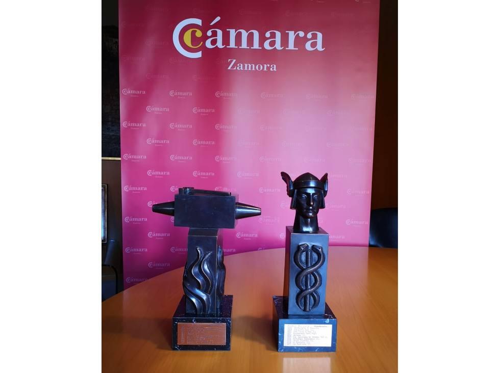 Premios Cámara
