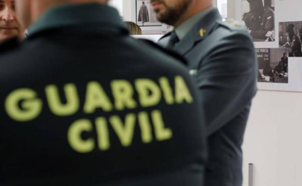 ctv-mxc-guardia-civil