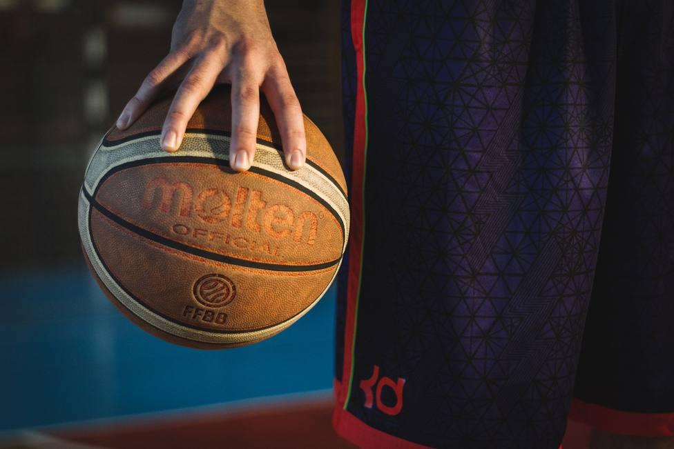 La capital acoge este fin de semana la Final Four de ascenso a la Liga EBA de Baloncesto