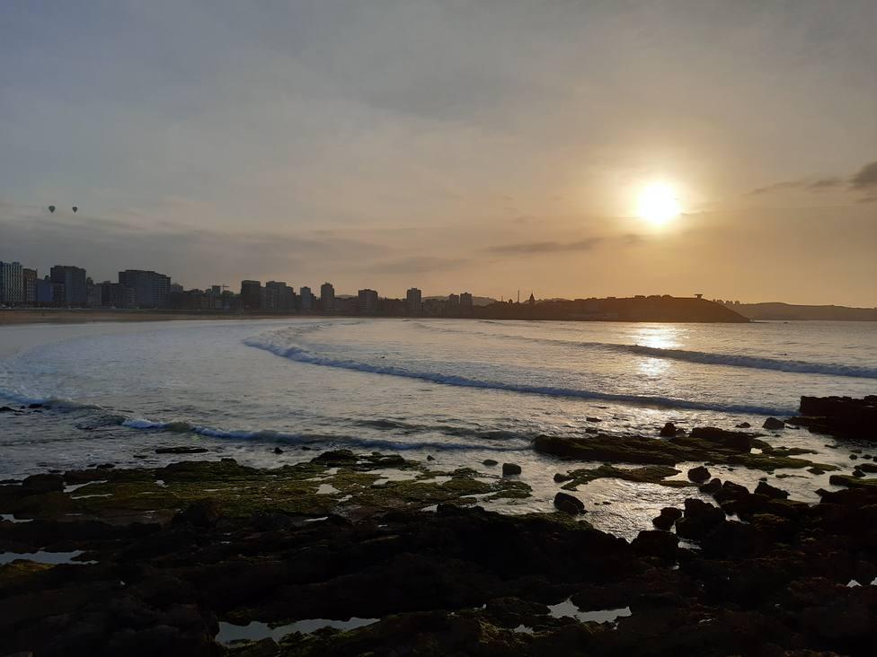 El objetivo es posicionar a Gijón como una de las primeras elecciones turísticas en el norte de España
