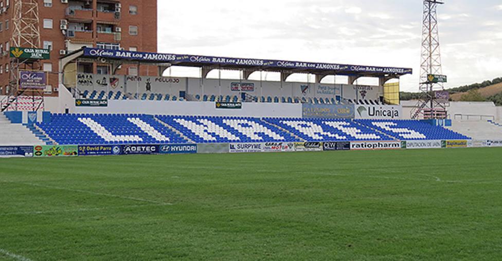 ctv-bbu-estadio
